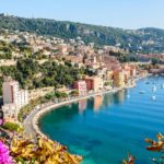 Quelles régions françaises visiter cet été ?