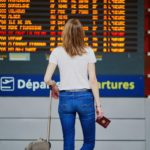 Quels sont les droits des passagers en cas de vol retardé ?